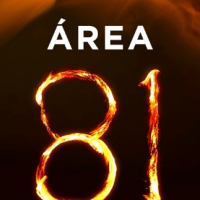 """Área 81"", de Stephen King"
