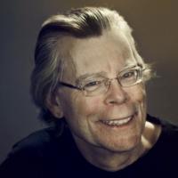 """Stephen King: """"El hombre que muere millonario muere fracasado"""""""
