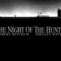 """""""La noche del cazador"""""""
