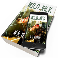 """Wild Jack"" gratis en el Amazon Prime Day"