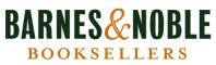 Comprar Wild Jack en Barnes and Noble