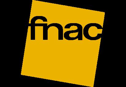 Comprar Wild Jack en FNAC