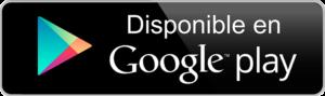 Comprar Wild Jack en Google Play