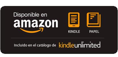"""Comprar """"Madre"""" en Amazon"""
