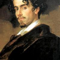 """""""El monte de las Ánimas"""", o Bécquer, el Poe español"""