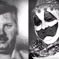 John Wayne Gacy: el auténtico Pennywise