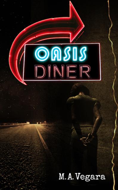 Oasis Diner