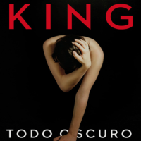 """1922"", de Stephen King"