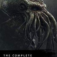 Los monstruos de H.P. Lovecraft a la gran pantalla