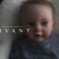 """Crítica de """"Servant"""", en Apple TV+"""