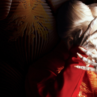 """De cómo se documentó Bram Stoker para escribir """"Drácula"""""""