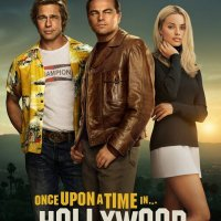 """""""Érase una vez en... Hollywood"""": la mejor película de Tarantino"""