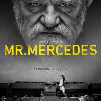 """Mr. Mercedes"", una serie que dignifica la trilogía de Stephen King"