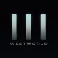 """La tercera temporada de """"Westworld"""" para marzo"""