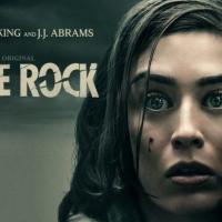 """""""Castle Rock"""" tras sus dos primeras temporadas"""