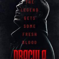 """""""Drácula"""" de Netflix: una serie no apta para los más puristas"""