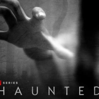 """Haunted"", de Netflix: Una interesante serie de relatos de terror"