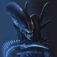 "¿Hay novedades sobre ""Alien: Awakening""?"