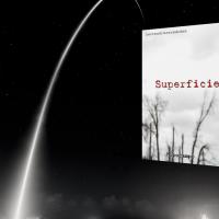 """""""Superficie"""", de Héctor Álvarez Sánchez"""