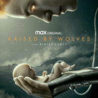 """Raised by Wolves"", en septiembre"