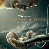 """Raised by Wolves"", en septiembre"