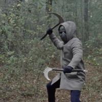 """El 4 de octubre vuelve """"The Walking Dead""""..., y con sorpresas"""