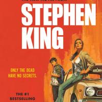 ¿Merece Stephen King el premio Nobel de Literatura?